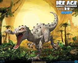 File:ICE AGE 3 RUDY PROMO.jpg