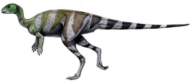 File:Parkosaur.jpg