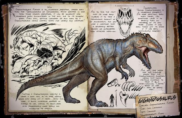 File:800px-Gigantosaurus Dossier.png