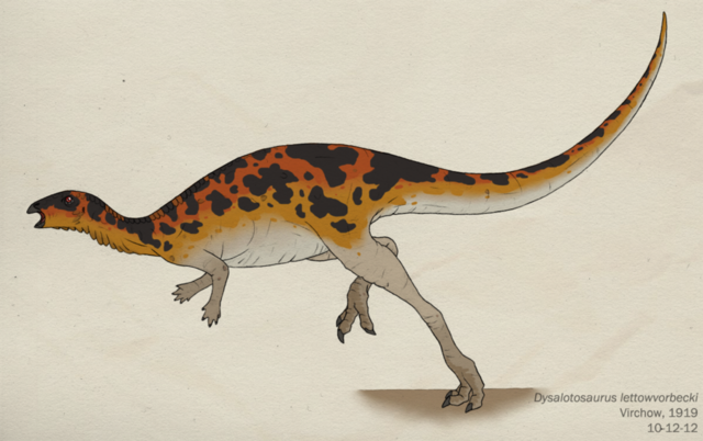File:Dysalotosaurus.png