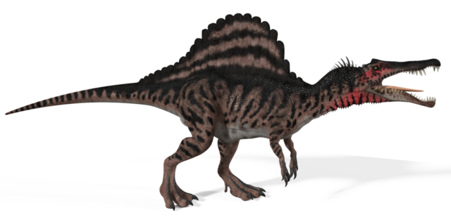 File:Spinosaurus 01 by 2ndecho-d5369di.png