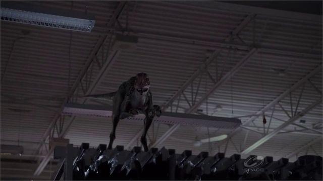 File:DaemonosaurusOnStoreShelf.jpg