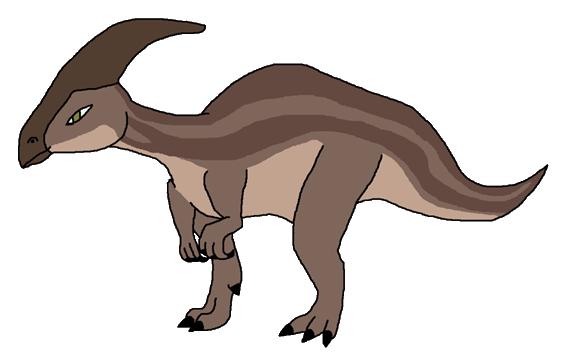 File:Parasaurolophus JW.png