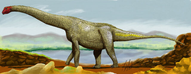 File:Alamosaurus in color by palaeozoologist-d6yyu6i.jpg