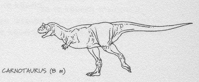 File:CarnotaurusTLW.jpg