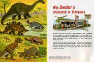 Sinclair-dinosaur-1967-012