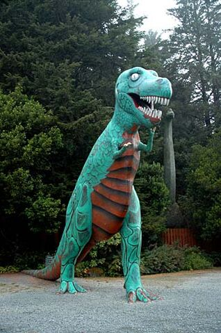 File:Prehistoric Gardens (Curry County, Oregon scenic images) (curD0183).jpg