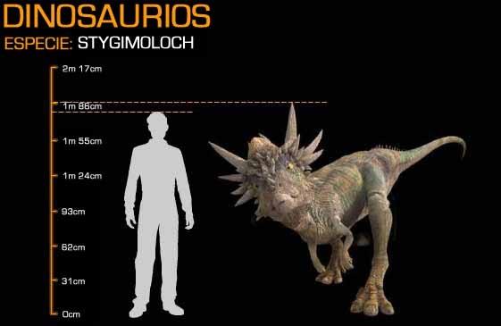 File:StygimolochDD.jpg