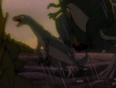 File:Fantasia Hypsilophodon.png