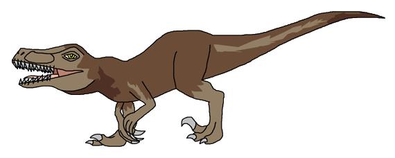 File:Utahraptor JW.png