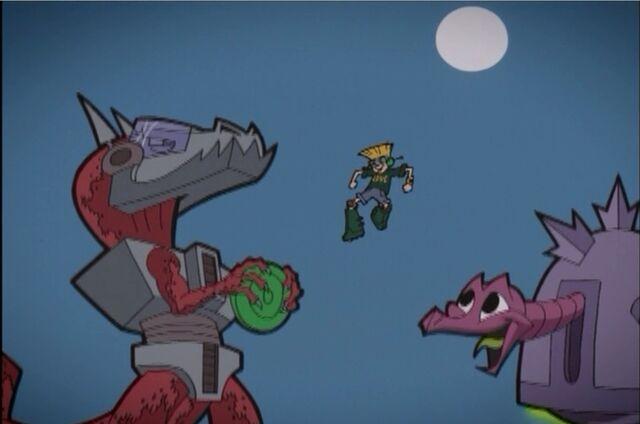 File:Dinobonoids.jpg