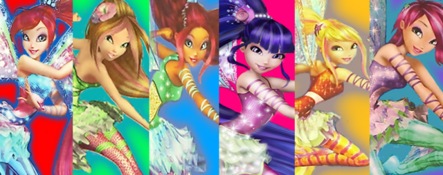File:Sirenix 3d icons by wizplace-d6ee840.png
