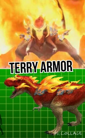 File:Terry.jpg