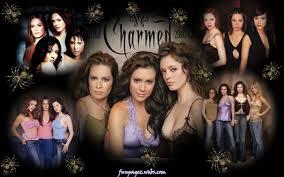 File:Charmed 1.jpg