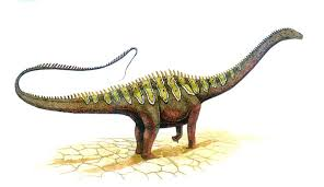 File:Long-neck dinosaurs.jpg