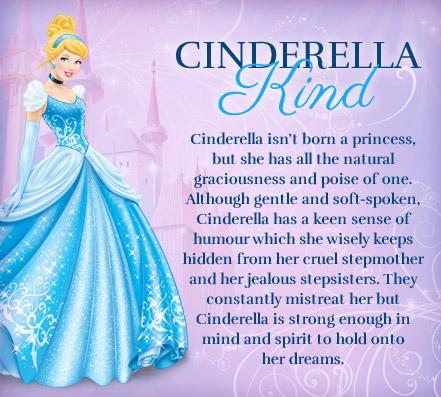 File:Cinderella profile.jpg