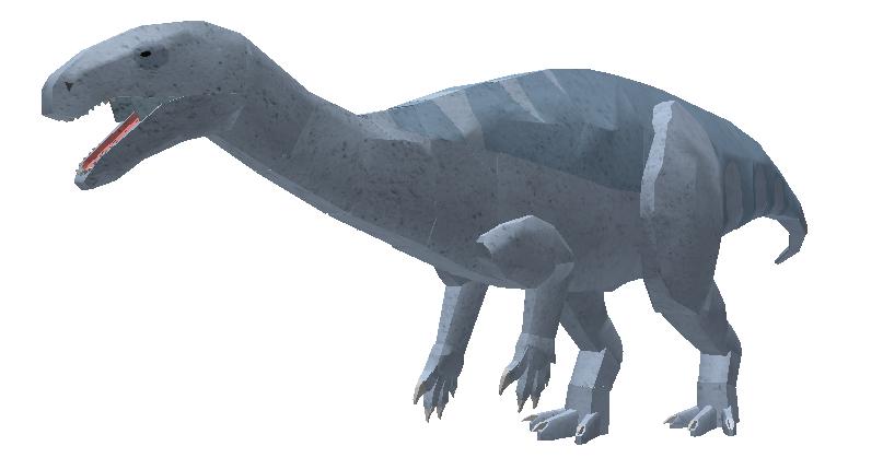 File:Plateosaurus.png