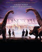 Dinotopia MiniSeries
