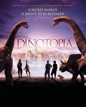 File:Dinotopia MiniSeries.jpg