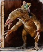 File:Therizinosaurus.jpg