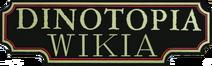 Dinotopia wikia cover new