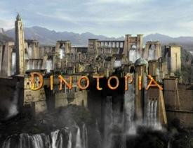 TVseries title