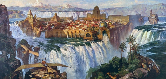 File:Water-fall-city.png