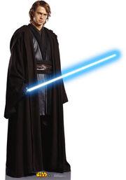 Anakin-Skywalker-Posters