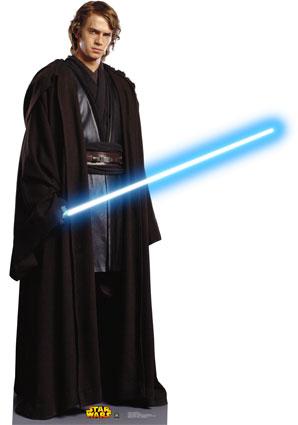 File:Anakin-Skywalker-Posters.jpg
