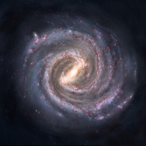 File:Milky Way Galaxy.jpg