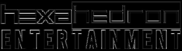 File:Hexahedron Entertainment logo.png