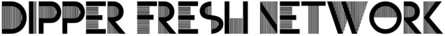File:Dipper Fresh Network logo cropped.png