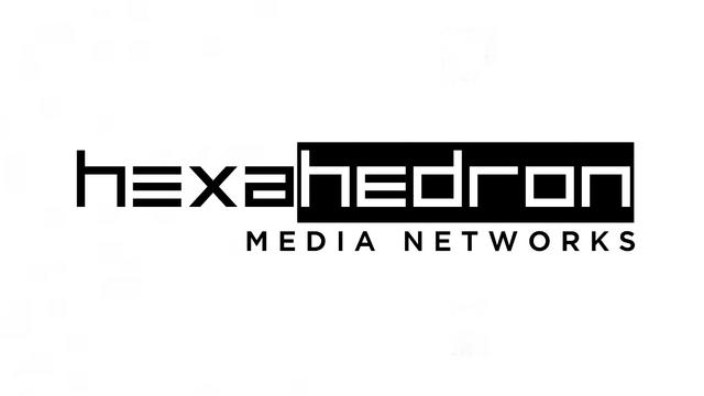File:Hexahedron media networks logo.png