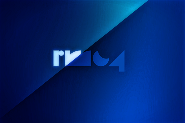 File:Rmc4 new branding-1.png