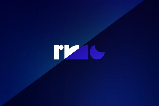 File:RMC new branding light.jpg