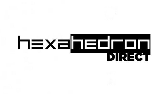 File:Hexahedron direct logo modified.png