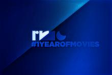 Rmc new branding -1YEAROFMOVIES poster