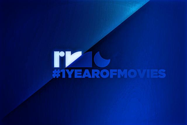File:Rmc new branding -1YEAROFMOVIES poster.png