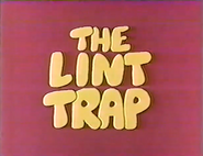 The Lint Trap