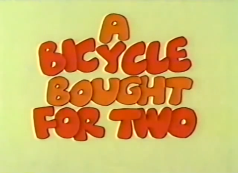 File:A Bicycle Bought for Two.png