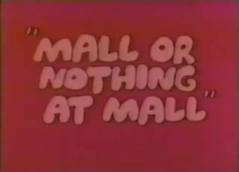 File:Mall or Nothing at Mall.png