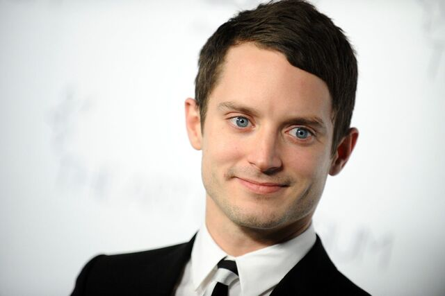 File:Elijah Wood Face.jpg