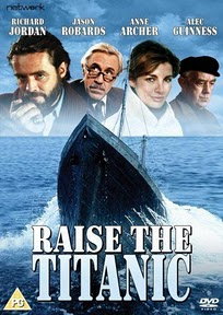 File:Raise-The-Titanic--1980---DVD-.jpg
