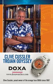 Cussler1