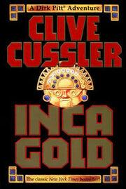 200px-Inca Gold