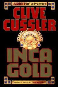 File:200px-Inca Gold.jpg