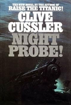 File:Night Probe.jpg