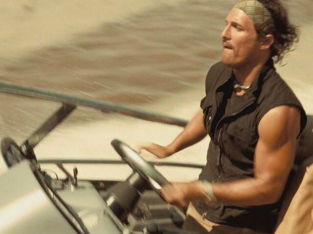 File:Matthew-McConaughey-in-Sahara-matthew-mcconaughey-13862140-1067-800.jpg