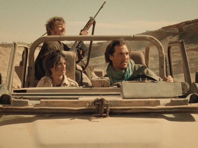 File:Matthew-McConaughey-in-Sahara-matthew-mcconaughey-13862462-1067-800.jpg