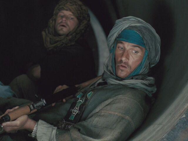 File:Matthew-McConaughey-in-Sahara-matthew-mcconaughey-13862982-1067-800.jpg